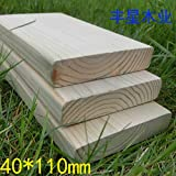 Wood Carbonization of wood solid wood