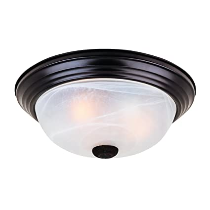 Designers fountain 1257s orb al value collection ceiling lights oil designers fountain 1257s orb al value collection ceiling lights oil rubbed bronze aloadofball Images
