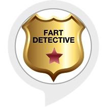 Fart Detective