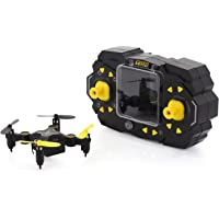 Tenergy TDR Sky Beetle Mini RC Drone with Camera Live Video