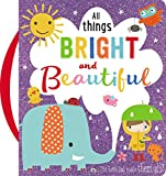img - for All Things Bright and Beautiful: Make Believe Ideas book / textbook / text book