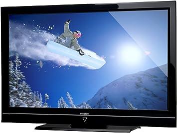 MEDION 30012756 - Televisor LCD HD Ready 32 pulgadas ...