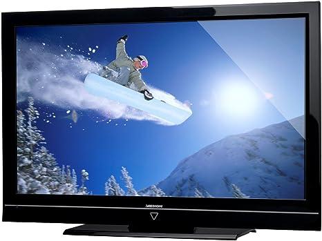 MEDION 30012756 - Televisor LCD HD Ready 32 pulgadas: Amazon.es: Electrónica
