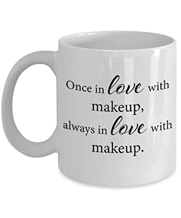 Amazon Gifts For Makeup Lovers