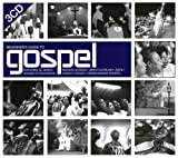 Beginner's Guide To Gospel