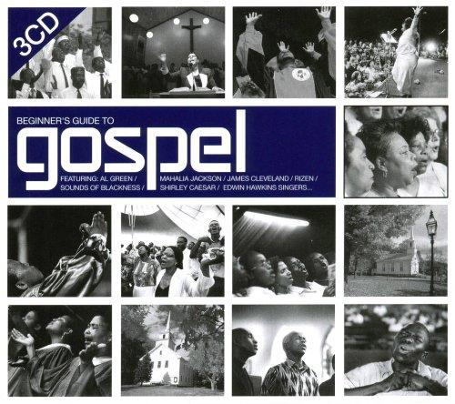 Beginner's Guide To Gospel