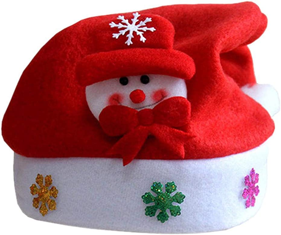 INKEME Pigiama di Natale Kids Mom Dad Baby Family Pigiama Set Sleepwear Pigiami Due Pezzi