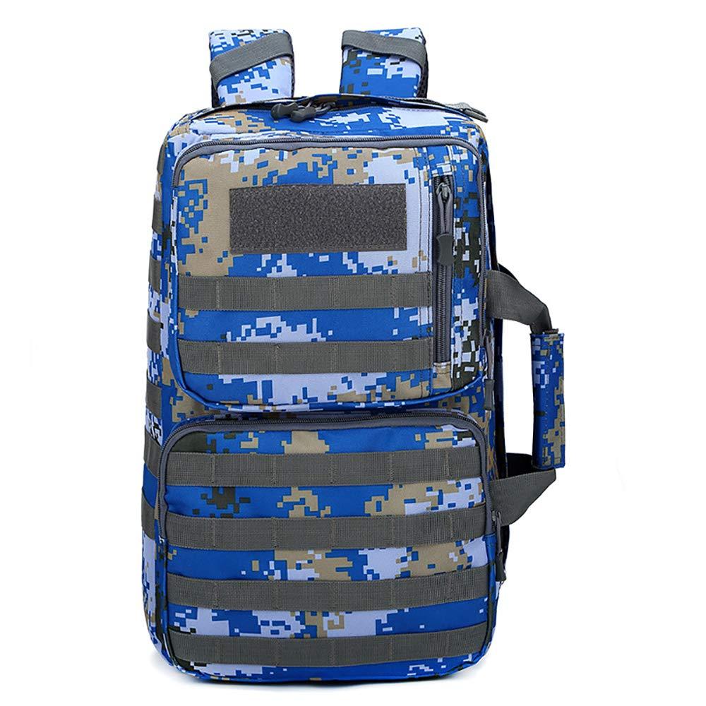 Shuzhen,Tragbare Reise-Bergsteigen-Tasche mit großer Kapazität für eine Tarnung