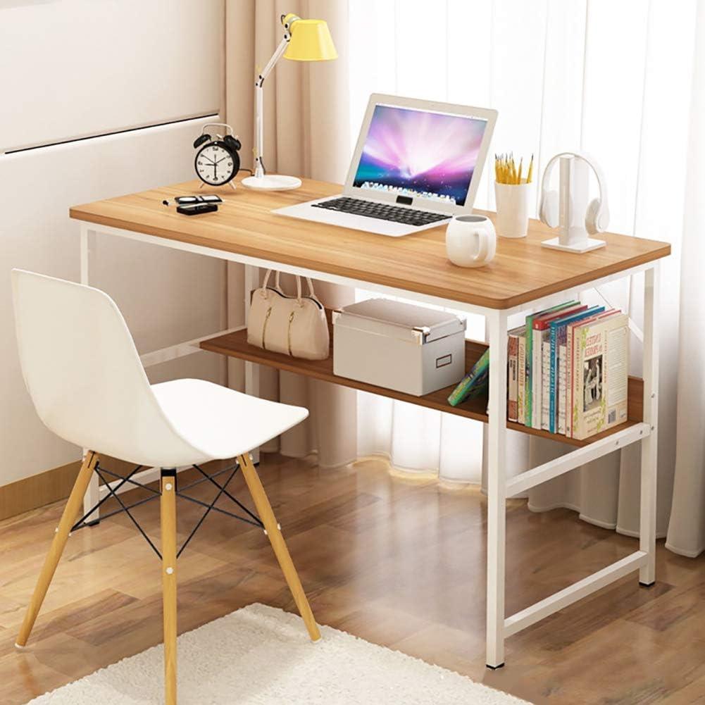 Desk Multipurpose Home Office Computer