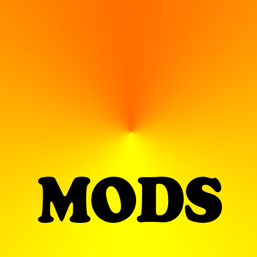 Amazon Com Luckycraft Mods Appstore For Android