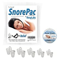 Amazon Com Best Sellers The Most Popular Items In Snore