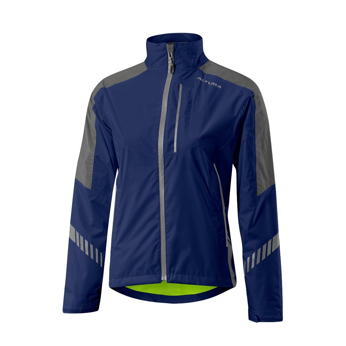 Altura Women's Nightvision 3 Waterproof Jacket