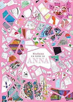 Em nome de Anna (PRI) por [Fischer, Rudi]