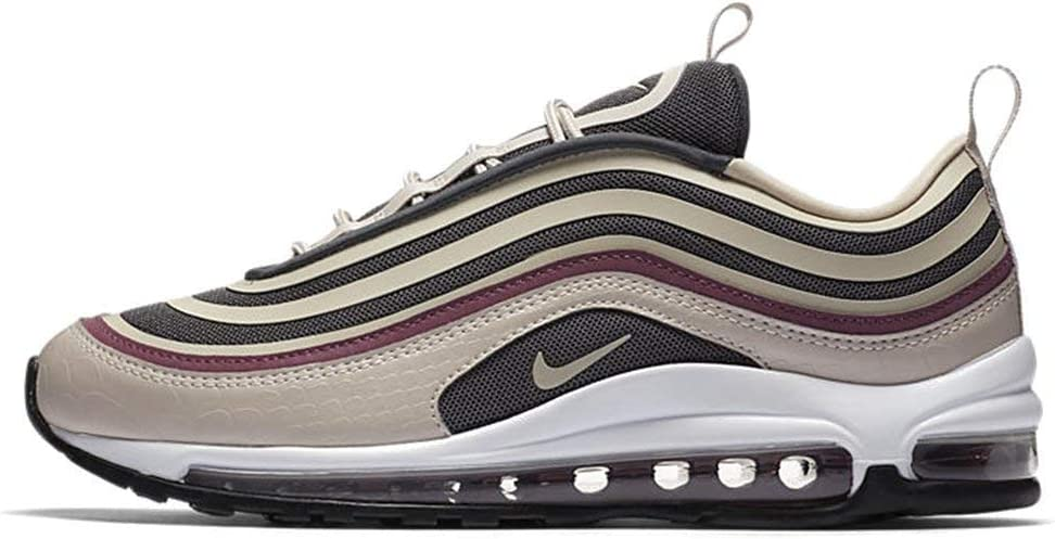 chaussure femme basket nike air max 97