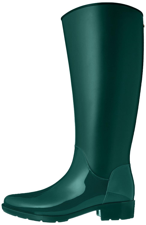 5107b66159f4c7 ... Sam Edelman Women s Women s Women s Sydney Rain Boot B01M8KM92P 7 B(M)  US