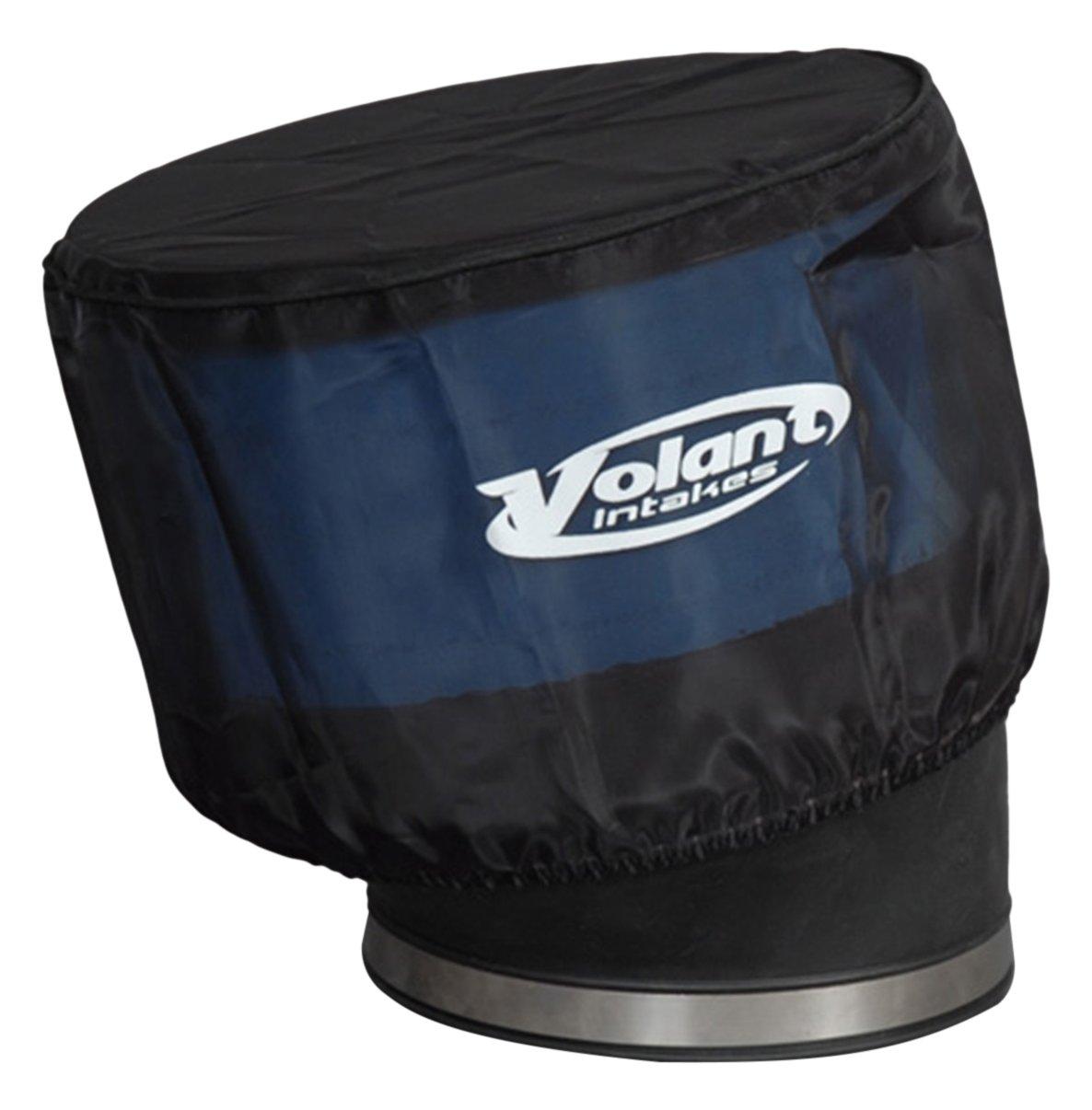 Volant 51922 Pre Filter VOL:51922
