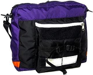 product image for Tough Traveler Trekker Messenger Bag Made in USA