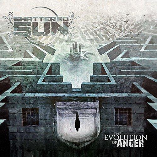The Evolution of Anger