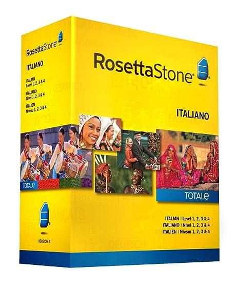 Update Instructions: Rosetta Stone Version 3 Latest Application Versions