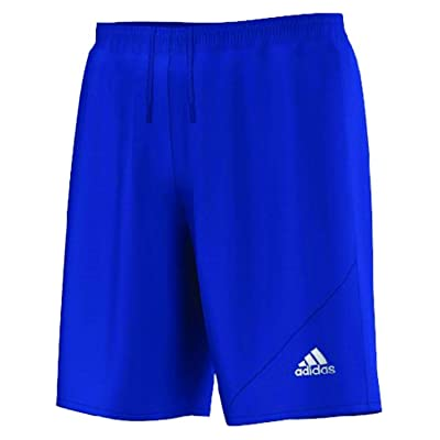 adidas Performance Striker 13 Short (Youth)