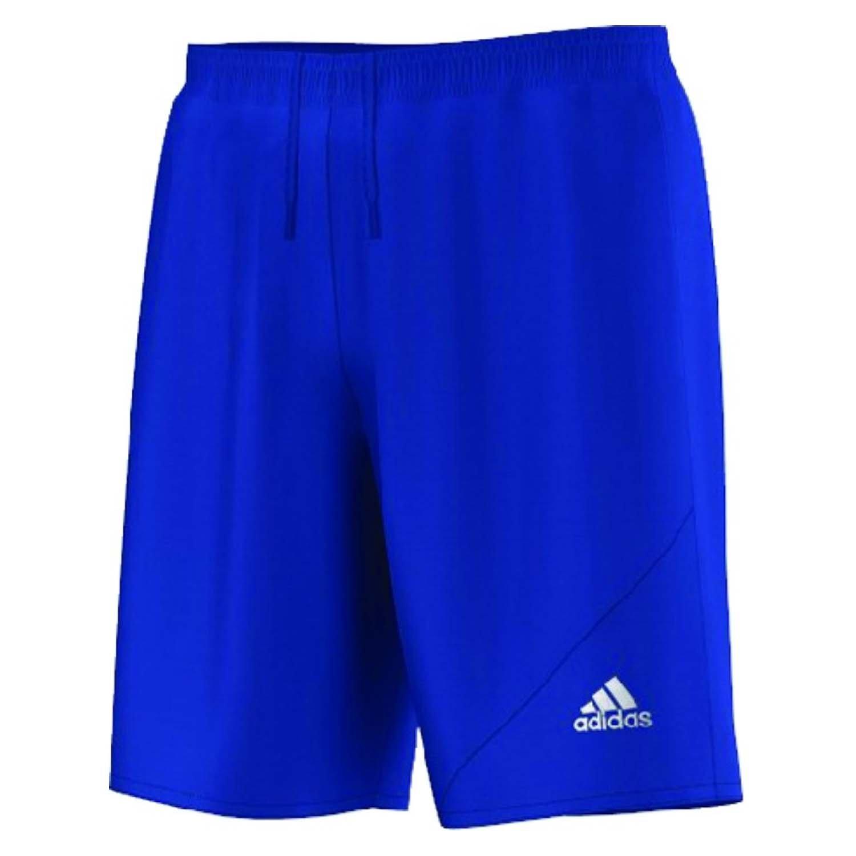 Adidas Striker 13 kurz – Youth (Cobalt) (YXL)