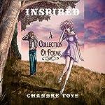 Inspired | Chandre Toye