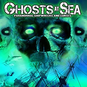 Ghosts at Sea Radio/TV Program