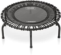 Best Trampoline Brands - Quality Trampolines - Safest Trampoline for Kids 8
