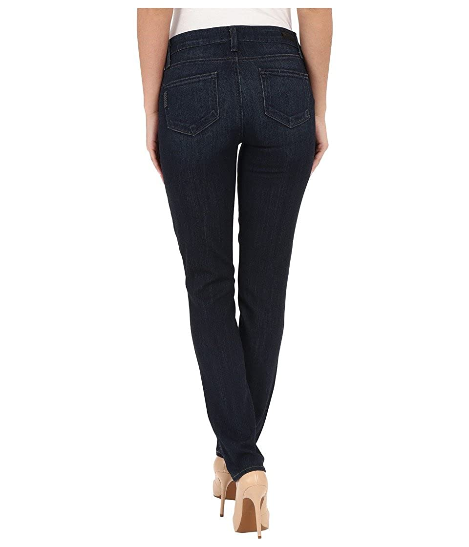 PAIGE Womens Tres Leches Skyline Ankle Peg Jean