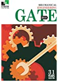 GATE 2018 - Mechanical Engineering (31 Years Solution)
