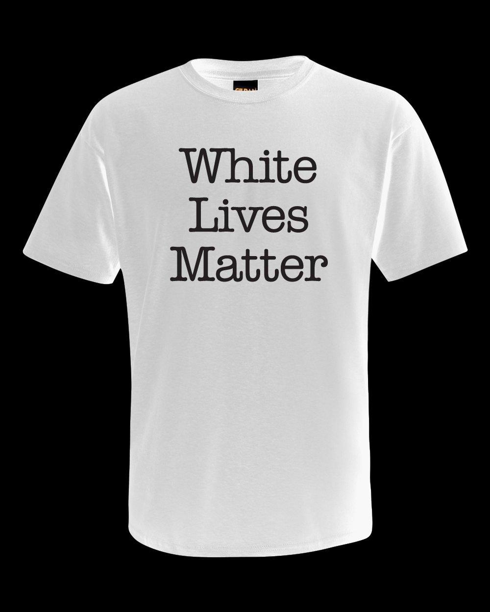 T shirt white brand - T Shirt White Brand 59