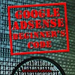 Google AdSense Beginner's Code | Dreamer Publisher