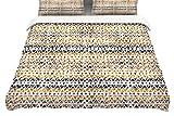 KESS InHouse Li Zamperini ''Africa''Featherweight Queen Duvet Cover, 88 x 88''
