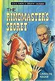 The Ringmaster's Secret (Nancy Drew Mystery Stories)
