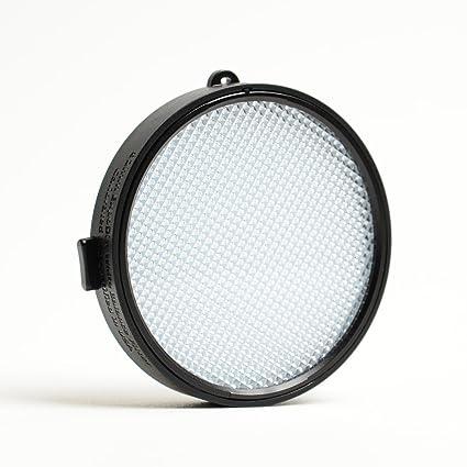ExpoDisc EXPOD2-82 82 mm 2.0 Professional White Balance Filter (Black) <span at amazon
