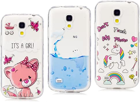 coque samsung galaxy s4 mini amazon