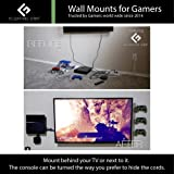 FLOATING GRIP® PS4 Pro, PlayStation 4