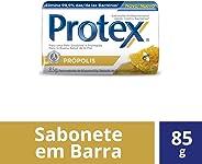 Sabonete em Barra Protex Própolis 85g
