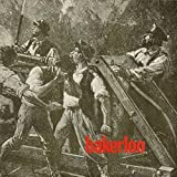 Bakerloo: Remastered & Expanded Edition by BAKERLOO