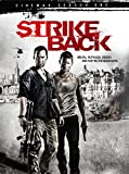 DVD : Strike Back: Season 1 (Cinemax)