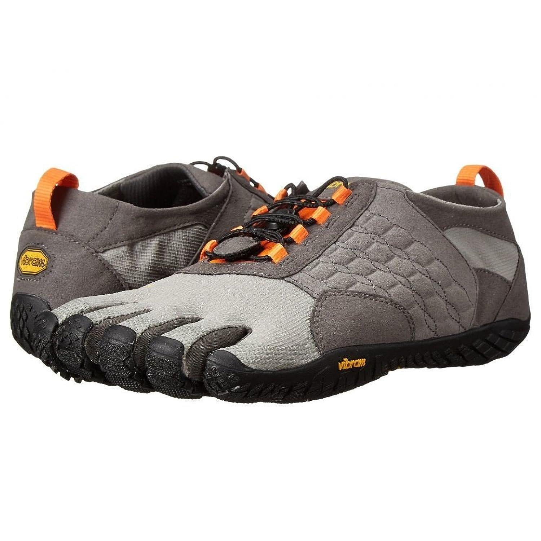 (ビブラムファイブフィンガーズ) Vibram FiveFingers メンズ シューズ靴 スニーカー Trek Ascent [並行輸入品] B07F8JFXWF