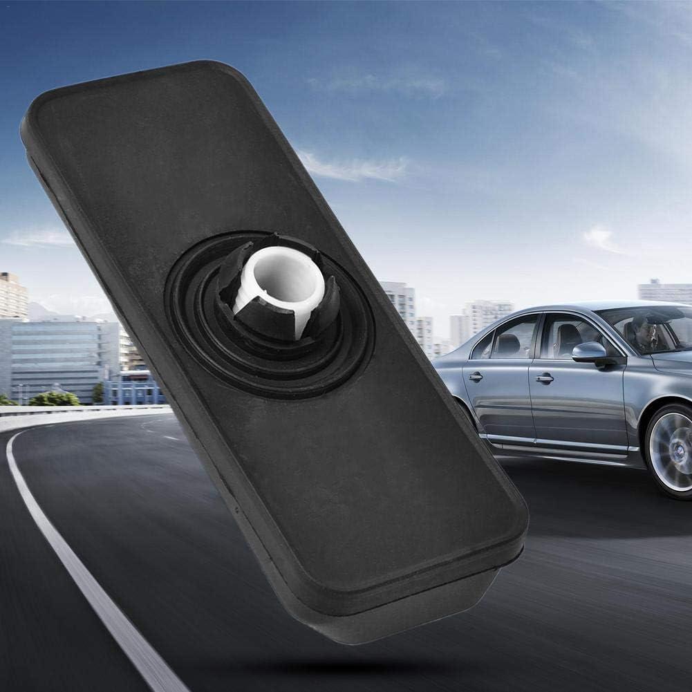 Funihut Gomma Jack Pad Ammortizzatore di Veicolo e Supporto per ASSE Jack Pad Sollevatore per Auto in Gomma per Mercedes-Benz Classe C EPremium
