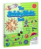 : The Shrinky Dinks Book
