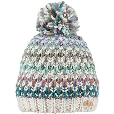 d333cea0041 Barts Women s Nicole Beanie Hat