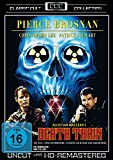 Death Train - Classic Cult Collection [2 DVDs]