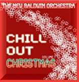 Chill Out Christmas vol. 1