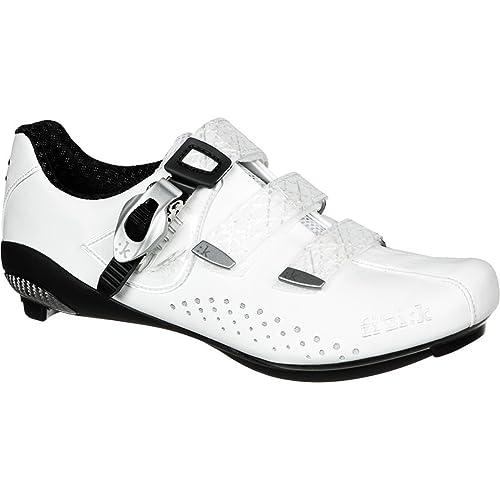 Fizik Zapatillas para Ciclismo R3 Mujer: Amazon.es: Zapatos y complementos