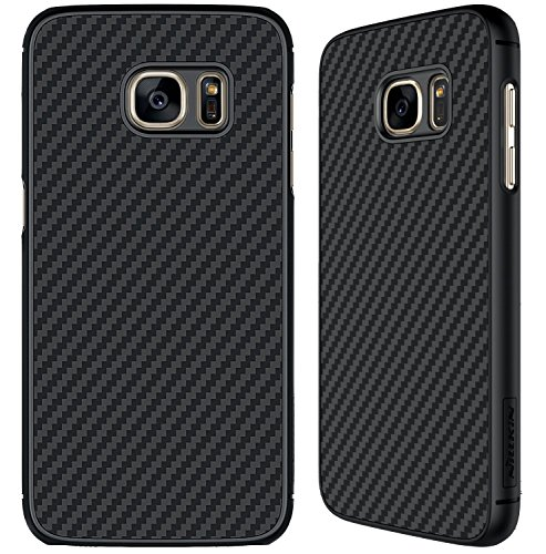Galaxy Nillkin Ultra Carbon Samsung product image