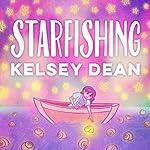 Starfishing   Kelsey Dean