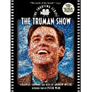 The Truman Show: The Shooting Script